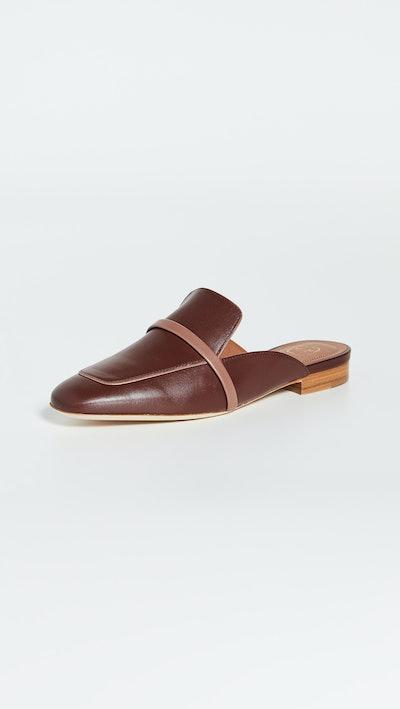 Jada Flat Sandals