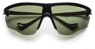 District Vision Junya sunglasses