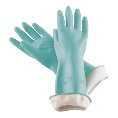 Aqua WaterBlock Gloves