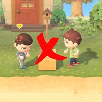 'Animal Crossing: New Horizons' 1.1.1 patch: Before you update, do this exploit