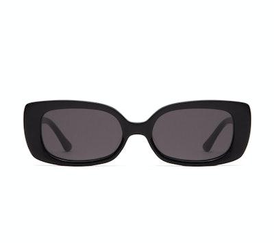Zou Bisou Sunglasses