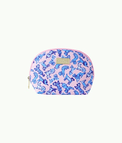Lilly Pulitzer Eisley Pouch