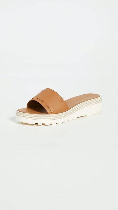 Robin Sandals