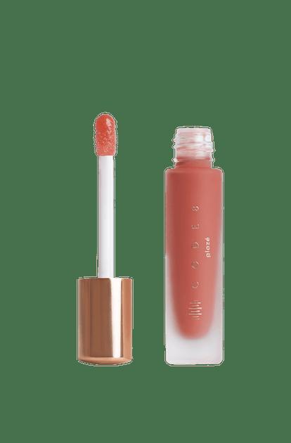Universal Lip Gloss