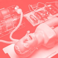 MIT is developing open-source, $100 ventilators in response to COVID-19 shortages