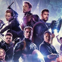 Marvel Phase 4 schedule: 1 important movie won't be delayed by coronavirus