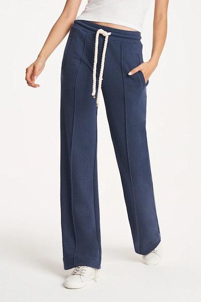 Sunnyside Pants