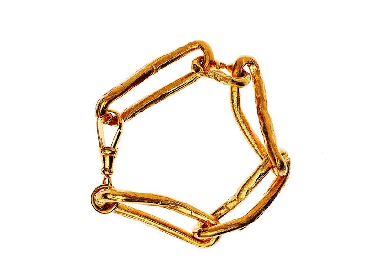 The Wasteland Bracelet