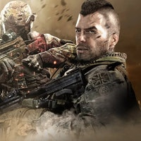 'Modern Warfare 2' remaster confirmed in data mine: CoD's best gets a glow up