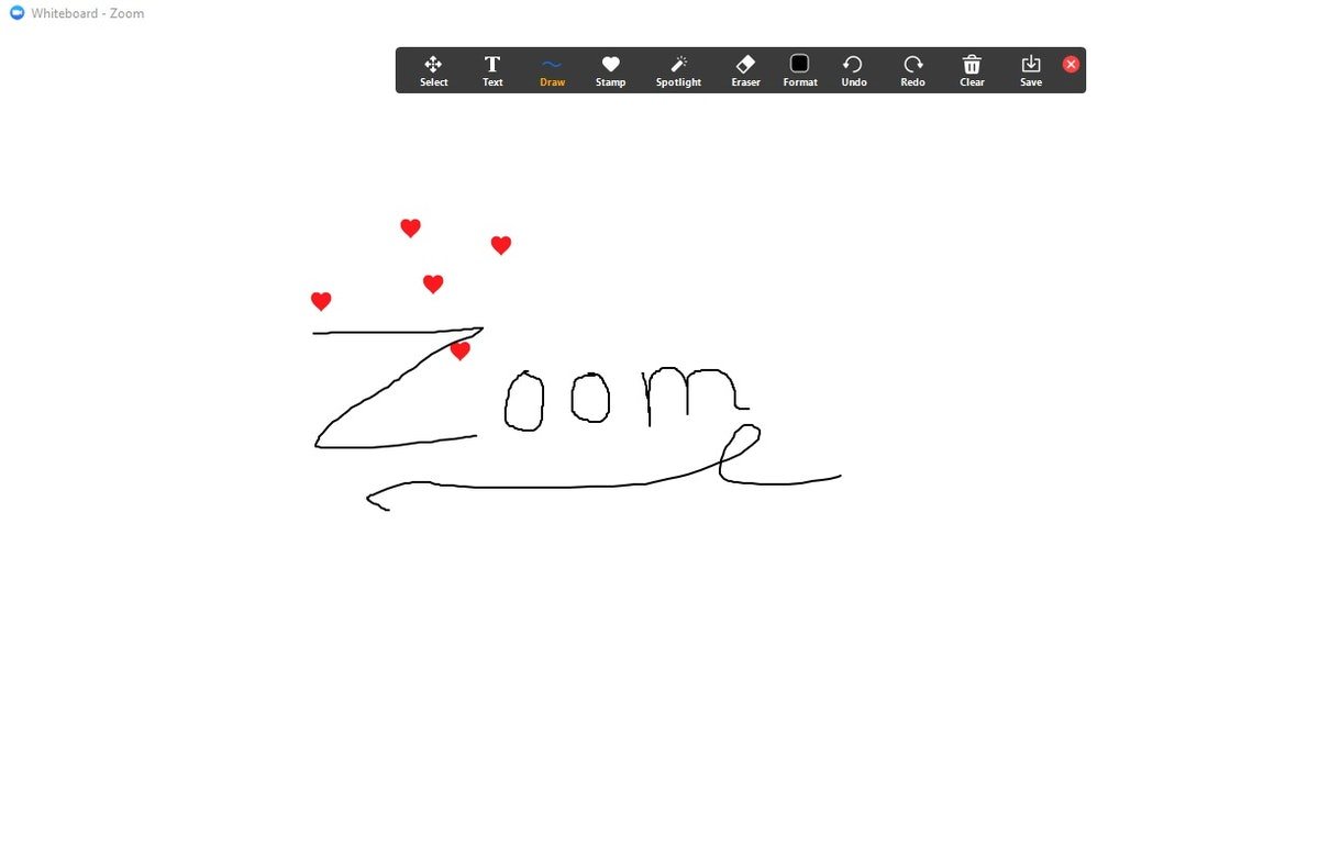 Here are the best games you can play on Zoom to connect remotely.