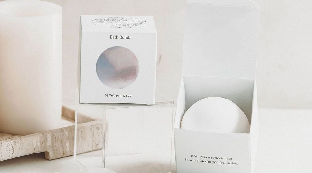 These 10 bath bombs, fizzies, beads, and cubes will make your post-work stress relief session even more luxe