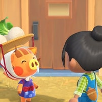 'Animal Crossing: New Horizons' turnip prices: Daisy Mae location, hours