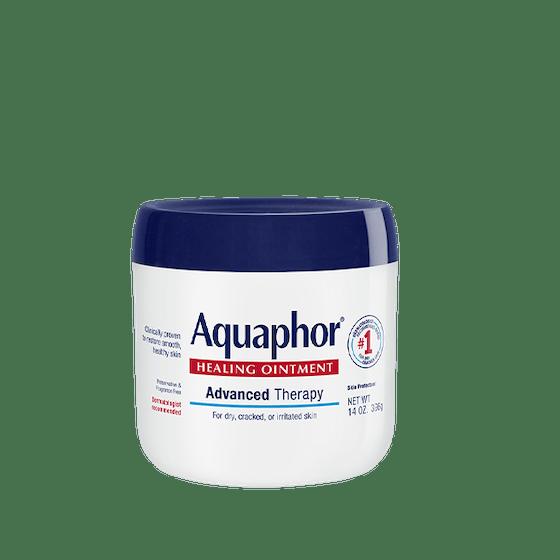 Aquaphor™ Healing Ointment 14 oz