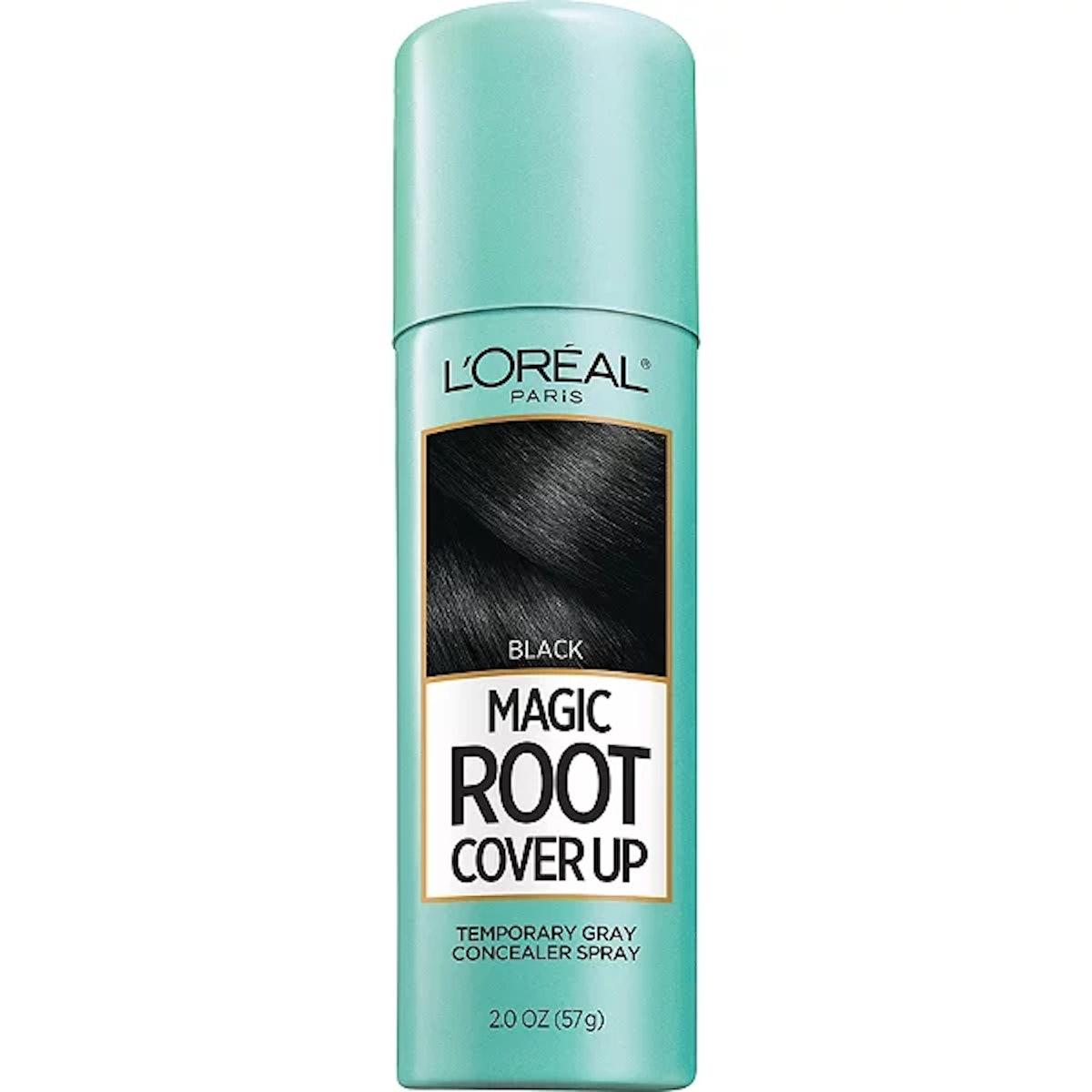 L'Oréal Paris Root Cover Up