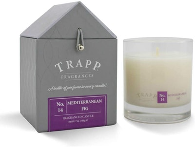Trapp Signature Home Collection (7 Oz.)