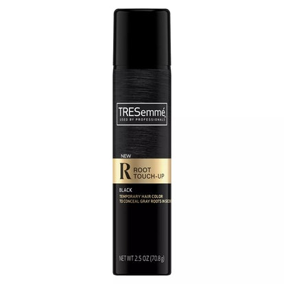 TRESemmé Root Touch-Up Temporary Hair Color Spray