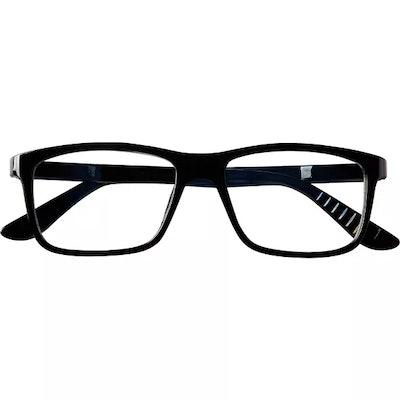 ICU Eyewear Blue Light Filtering Glasses