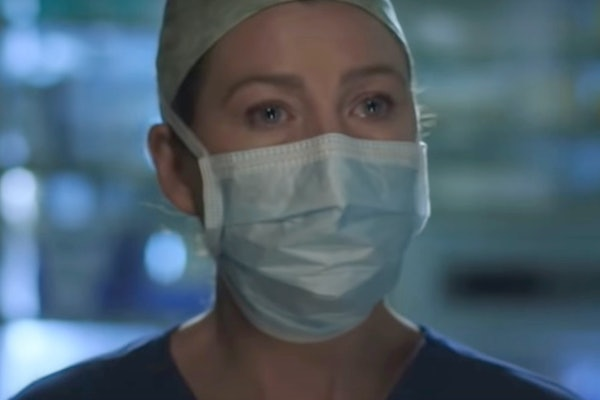 'Grey's Anatomy' Season 16 has been cut short, so here's when the finale airs.