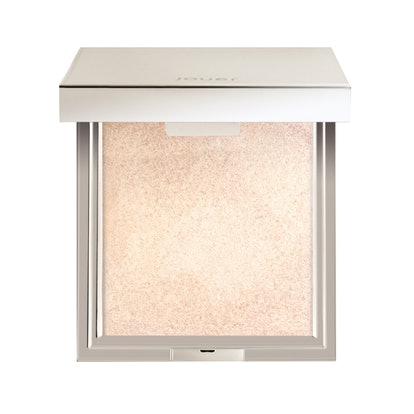 Powder Highlighter