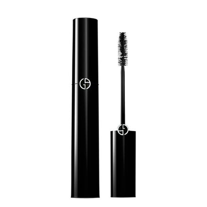 Eyes To Kill Classic Mascara