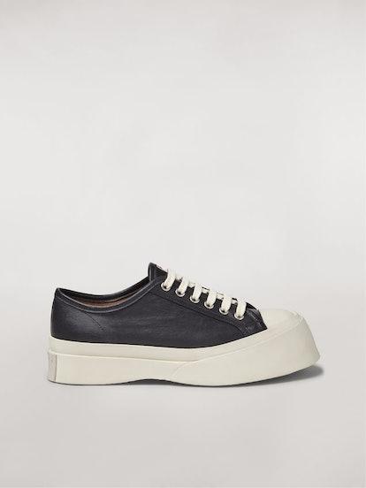 Marni Pablo Sneaker