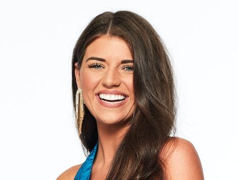 Madison Prewett Denied Rumors She's Dating Connor Saeli