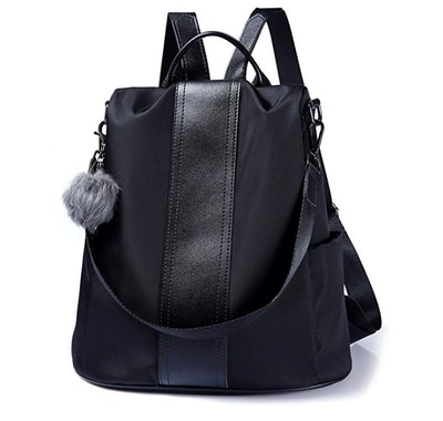 PINCNEL Lightweight Shoulder Bag