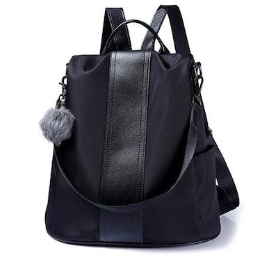 PINCNEL Lightweight Shoulder Bag