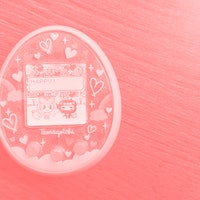 Tamagotchi On review: the perfect antidote to the daily hellscape of modern life