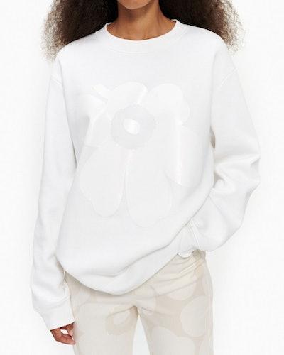 Lohkare Unikko Unisex T-Shirt