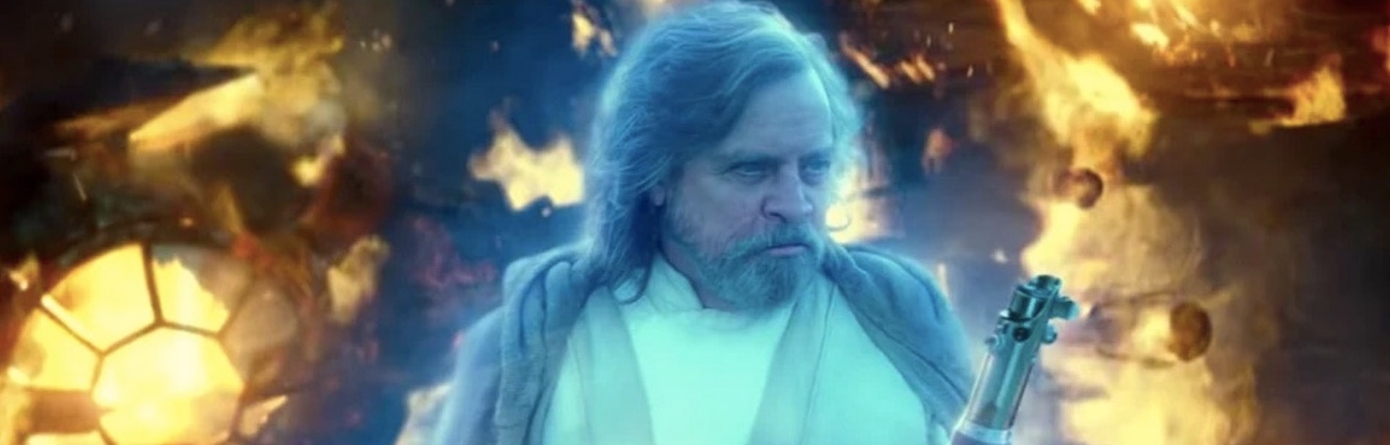 Rise Of Skywalker Dvd Digital Release Will Disappoint Fans In 1 Major Way