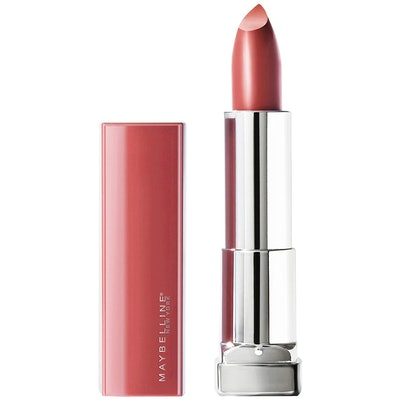 Maybelline New York Color Sensational Made for All Lipstick in Mauve For Me