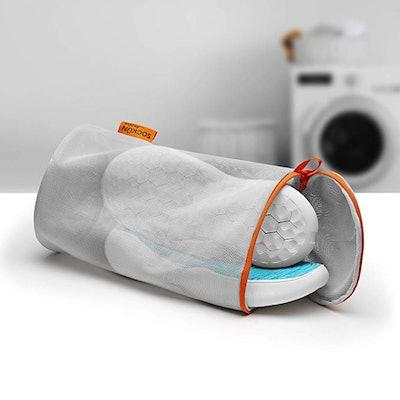 Jazba Shoe Wash Bag