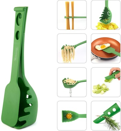 MICHELANGELO 8 in 1 Versatile Kitchen Gadget Set