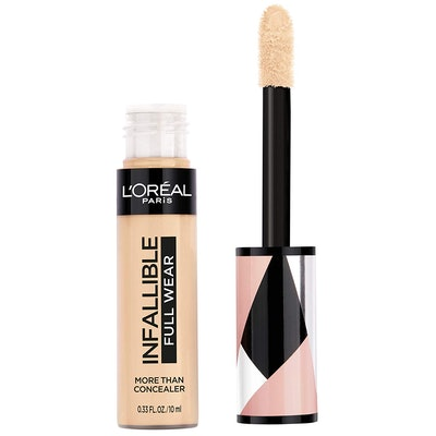 L'Oreal Infallible Full Wear More Than Concealer