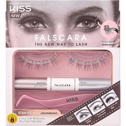 Falscara Eyelashes