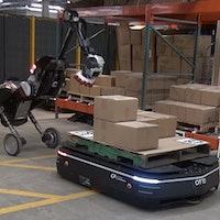 Video shows 'nightmare' Boston Dynamics robot has a boring job like everybody else