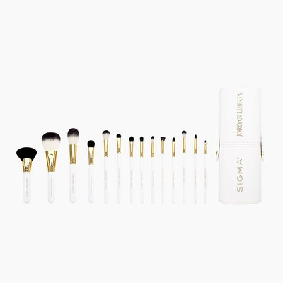 Master Artistry Collection