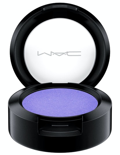 More Than Meets the Eye Revamped Eye Shadow Cobalt