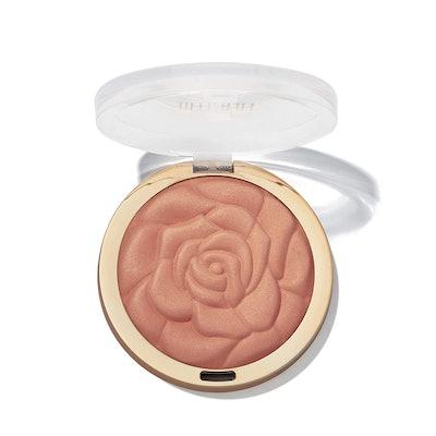 Milani Rose Powder Blush in Blossomtime Rose