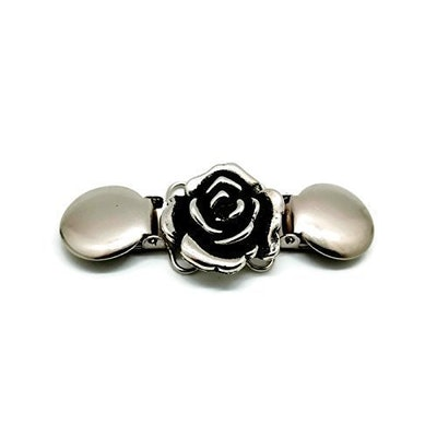 Clasp It Boutique Clothes Clip