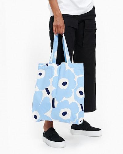 Notko Pieni Unikko Bag