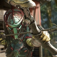 'Predator: Hunting Grounds' beta review: Worst Sony game of this generation
