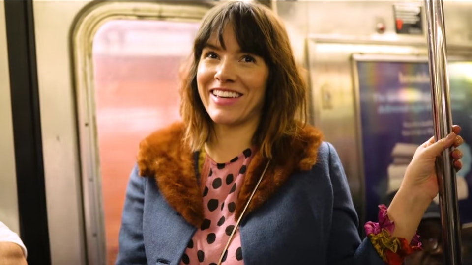 As the number of confirmed coronavirus cases continued to climb in New York, a popular mom influencer fled NYC in an RV despite public health officials' calls to stay home during the coronavirus pandemic.