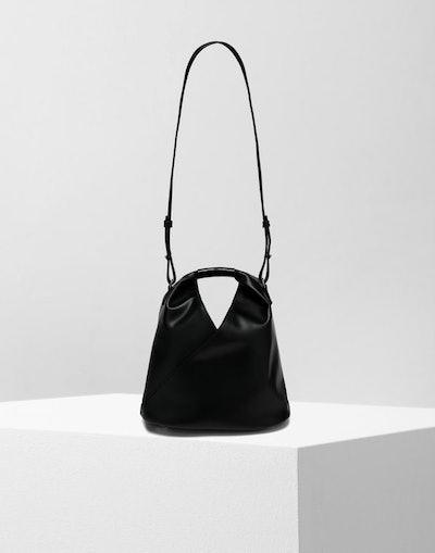 Japanese Nano Bag