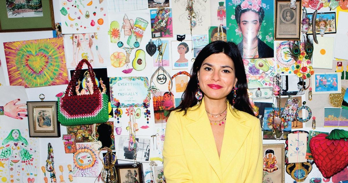 6 Designers Share How To Help Small Fashion Brands During Coronavirus