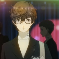 'Persona 5 Royal' Switch: 'Catherine' and 7 more modern anime RPGs to play