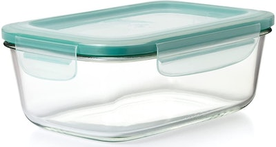 OXO Good Grips Glass Storage Container