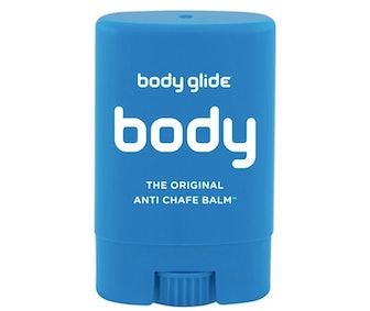 Body Glide Balm