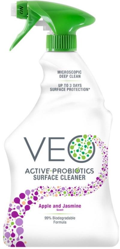 VEO Active Probiotics Surface Cleaner